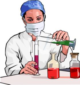 chemists_physic_201544_tnb