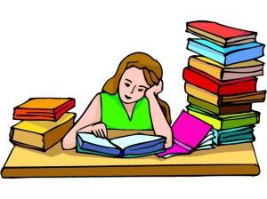 college-student-studying-clipart-girlstudying