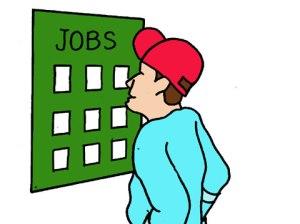 whatwedo-big-jobs