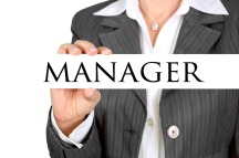 manager-454866_960_720