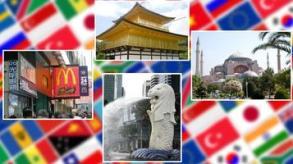 international-business-banner-image